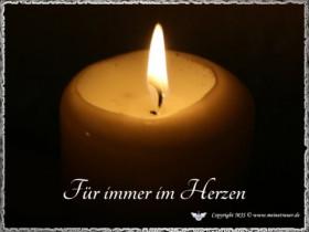 trauer-kerze-herz_0015