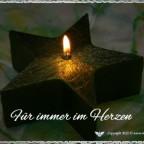trauer-kerze-herz_0034