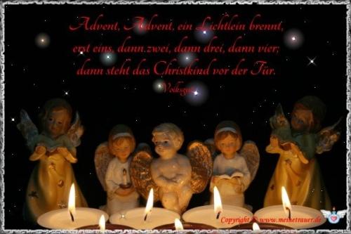 advent-karten_0006