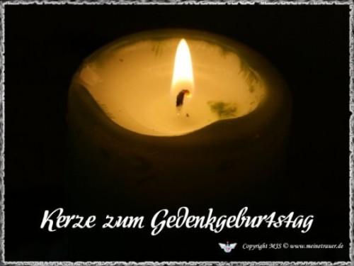 trauer-kerze-geburtstag_0014