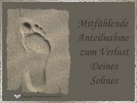 trauerkarte-sohn_008