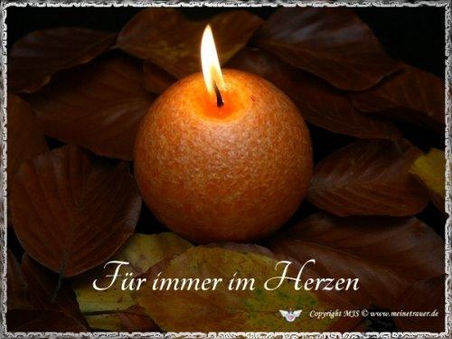 trauer-kerze-herz_0051