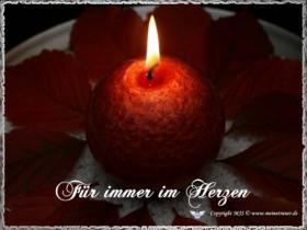 trauer-kerze-herz_0050