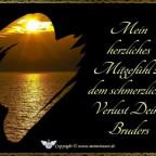 trauerkarte-bruder_010
