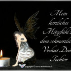 trauerkarte-tochter_002