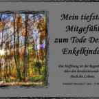 trauerkarte-enkelkind_006