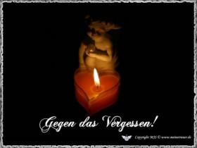 trauer-kerze_0058