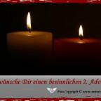advent010