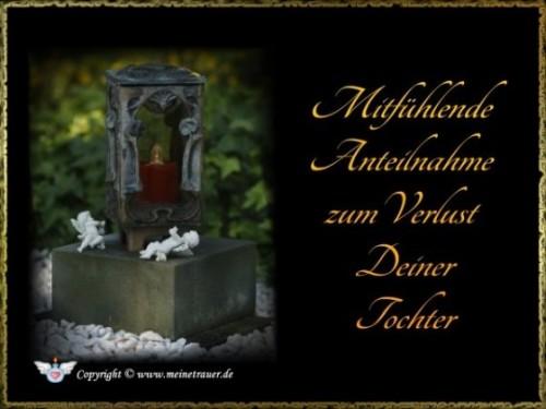 trauerkarte-tochter_001