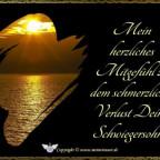 trauerkarte-schwiegersohn_010