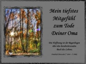 trauerkarte-oma_006