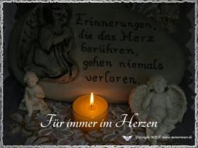 trauer-kerze-herz_0021
