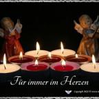 trauer-kerze-herz_0059
