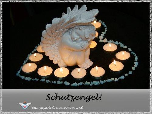 schutzengel005