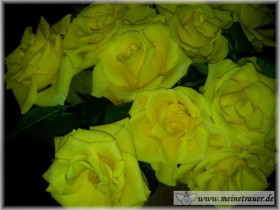 Trauer-Blumen_0140