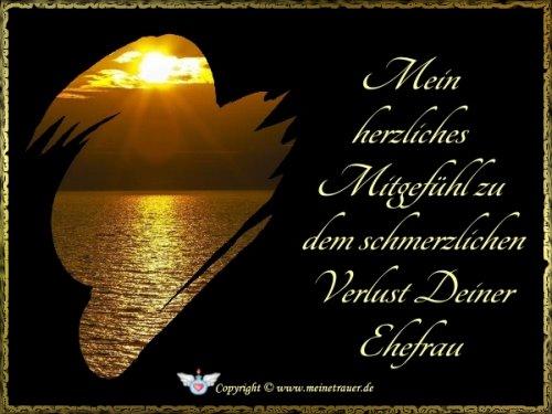 trauerkarte-ehefrau_010
