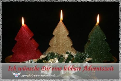advent-karten_0003
