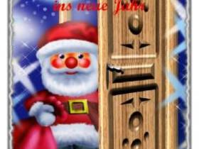 weihnachten0006