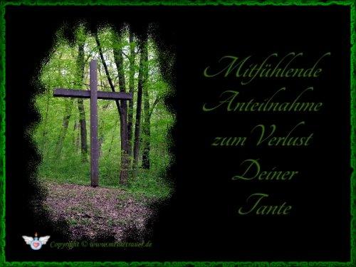 trauerkarte-tante_007