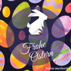 lebbare-ostern-karte_0031_600x450