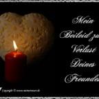 trauerkarte-freund_003