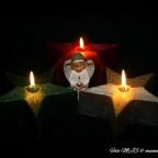 trauer-kerze-engel_0110_600x450