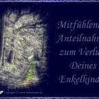 trauerkarte-enkelkind_005