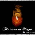 trauer-kerze-herz_0058