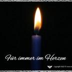 trauer-kerze-herz_0064