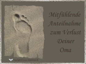 trauerkarte-oma_008