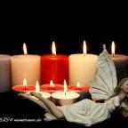 trauer-kerze-engel_0045_600x450