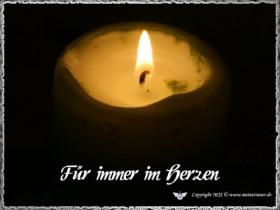 trauer-kerze-herz_0014