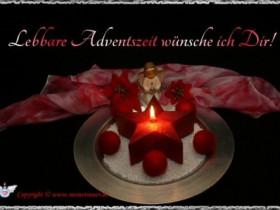 advent-karten_0008