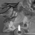 trauer-kerze-engel_0010_600x450
