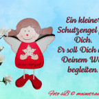 engel-schutzengel-karten_1001_600x450