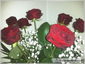 Trauer-Blumen_0151