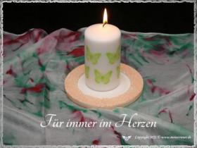 trauer-kerze-herz_0037