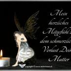 trauerkarte-mutter_002