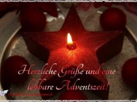 advent-karten_0007
