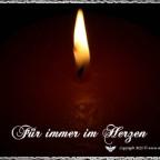trauer-kerze-herz_0016