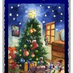 weihnachten0015