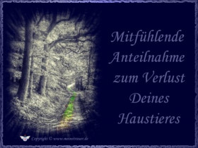 trauerkarte-haustier_005
