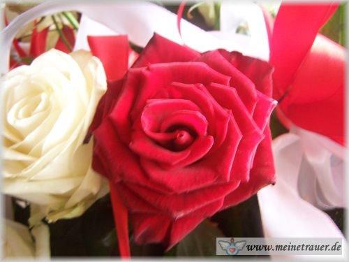 Trauer-Blumen_0125
