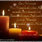 advent-karten_0005