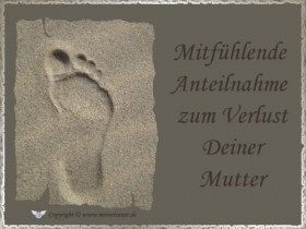trauerkarte-mutter_008