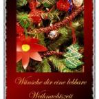 weihnachten0018
