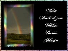 trauerkarte-mutter_009