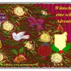 advent014
