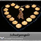 schutzengel007