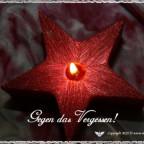 trauer-kerze_0033